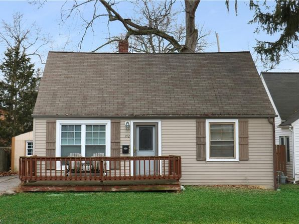 3 bed 2 bath Single Family at 172 Forest Blvd Avon Lake, OH, 44012 is for sale at 100k - 1 of 30