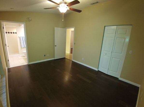 3 bed 2 bath Single Family at 1907 Cheney Ct Lutz, FL, 33549 is for sale at 189k - 1 of 17