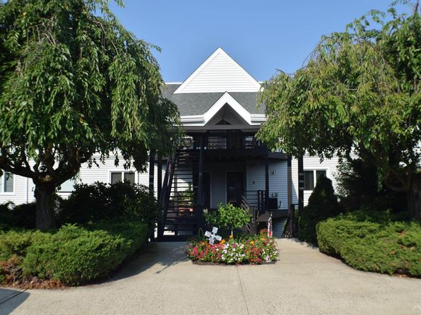 2 bed 2 bath Condo at 1435 Windward Rd Milford, CT, 06461 is for sale at 260k - 1 of 19