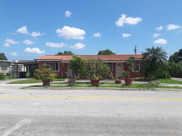 6 bed 4 bath Multi Family at 1035-1037 SW 76 Ave Miami, FL, 33144 is for sale at 619k - 1 of 15