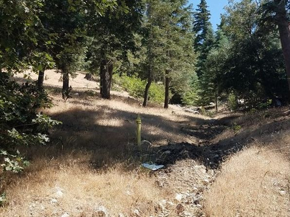 null bed null bath Vacant Land at 1395 Evergreen Ln Lake Arrowhead, CA, 92352 is for sale at 26k - 1 of 3