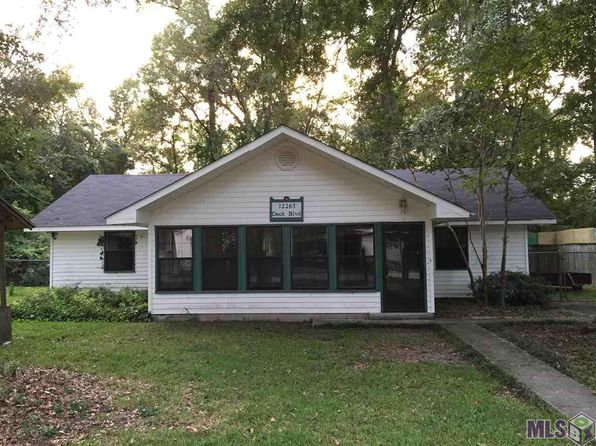 singles in geismar Geismar, la rent to own homes available in la find the best deals on the market in geismar, la and buy a property up to 50 percent below market value shop around and act fast on a new real estate investment in your area.