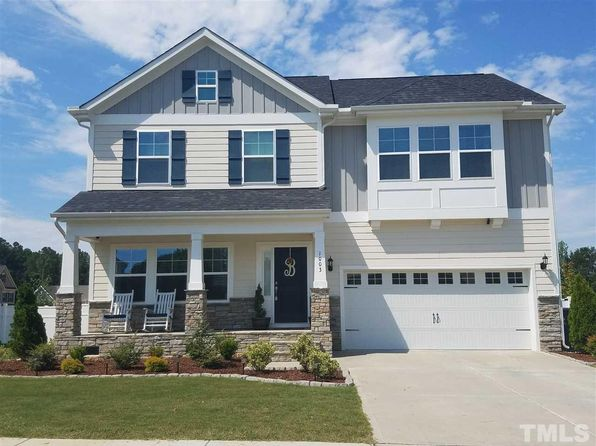 4 bed 3 bath Single Family at 1003 Whitform Falls Rd Knightdale, NC, 27545 is for sale at 290k - 1 of 17