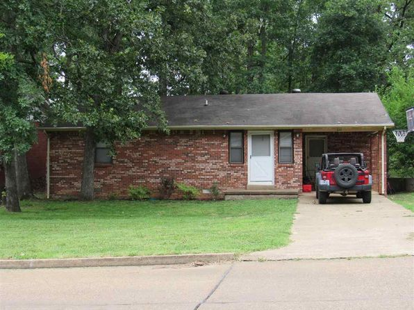 3 bed 2 bath Single Family at 1835 Sunset Dr Poplar Bluff, MO, 63901 is for sale at 70k - 1 of 18