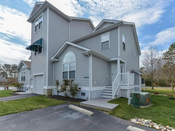 3 bed 3 bath Townhouse at 533 Yacht Club Dr Berlin, MD, 21811 is for sale at 189k - 1 of 32