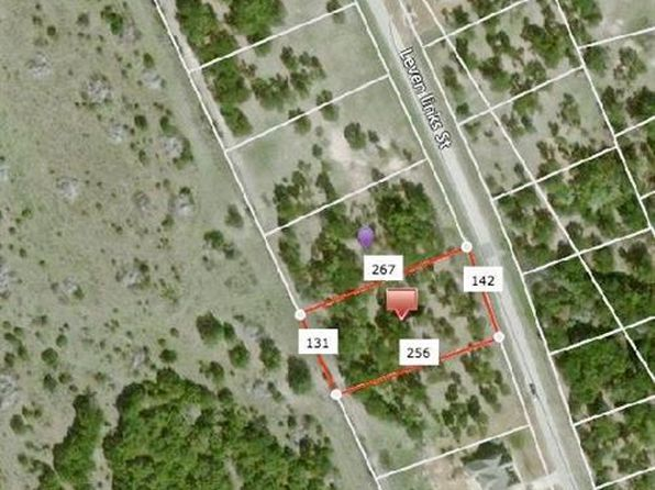 null bed null bath Vacant Land at 8028 Leven Link St Cleburne, TX, 76033 is for sale at 10k - google static map
