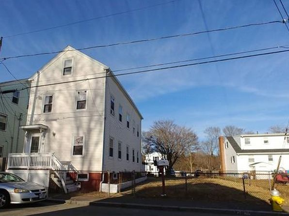 5 bed 3 bath Single Family at 58 BEAVER ST SALEM, MA, 01970 is for sale at 399k - 1 of 30