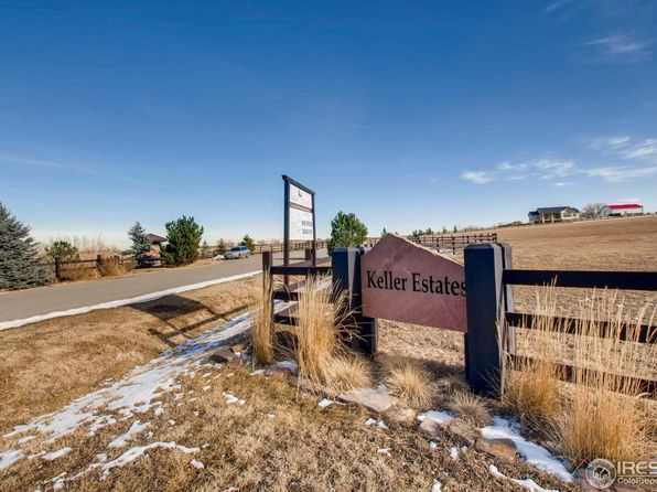 null bed null bath Vacant Land at 17804 Keller Dr Berthoud, CO, 80513 is for sale at 361k - 1 of 11