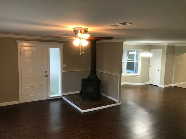 4 bed 3 bath Single Family at 700 Nix Rd Little Rock, AR, 72211 is for sale at 180k - 1 of 30