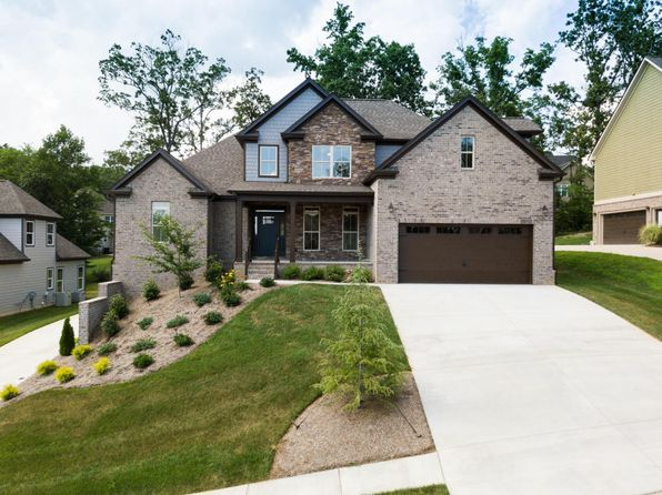 4 bed 3 bath Single Family at 4225 Cripple Bush Ct Apison, TN, 37302 is for sale at 396k - 1 of 29