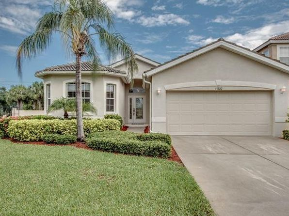3 bed 2 bath Single Family at 15922 Cutters Ct Fort Myers, FL, 33908 is for sale at 360k - 1 of 25