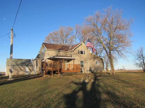 2 bed 2 bath Single Family at 2051 Ubben Ave Williams, IA, 50271 is for sale at 160k - 1 of 25