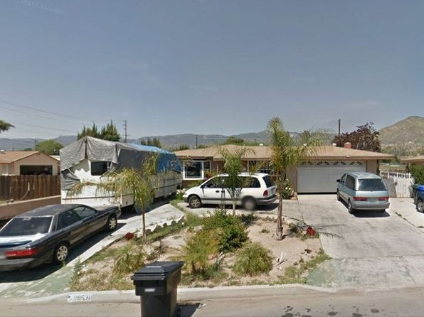 3 bed 2 bath Single Family at 26538 Goodman Ct Highland, CA, 92346 is for sale at 240k - 1 of 75