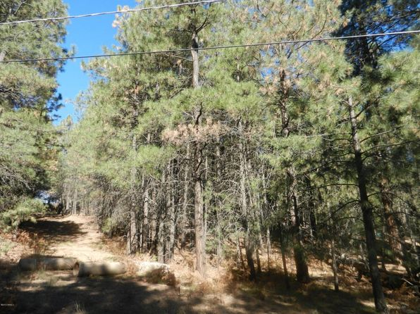 null bed null bath Vacant Land at 743 TROUT SPRINGS RD HEBER, AZ, 85928 is for sale at 130k - 1 of 5