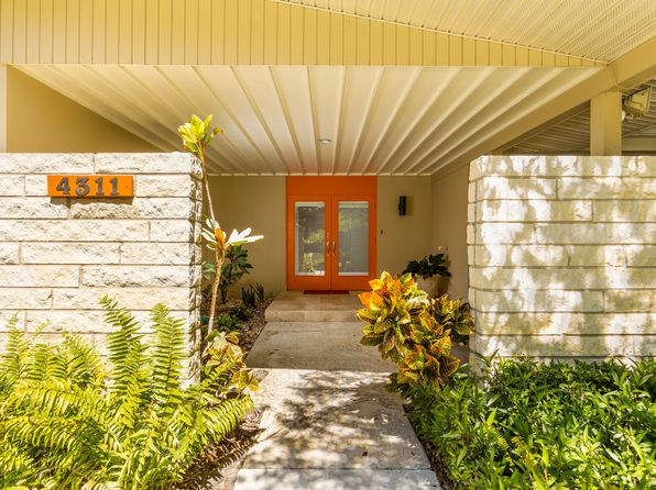 4 bed 3 bath Single Family at 4311 W Azeele St Tampa, FL, 33609 is for sale at 819k - 1 of 18