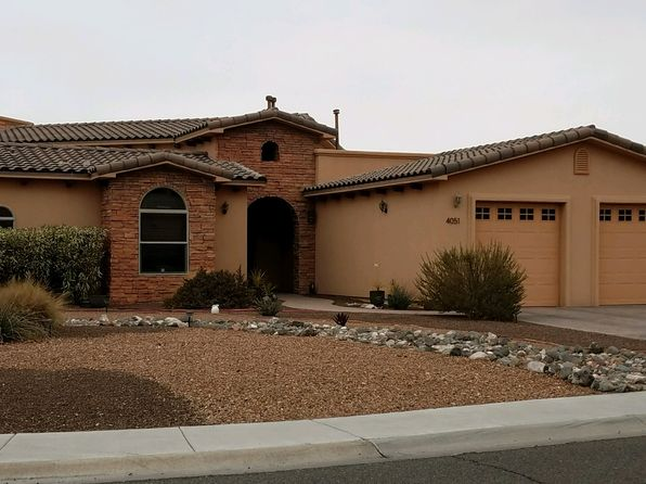 4 bed 3 bath Single Family at 4051 La Purisima Dr Las Cruces, NM, 88011 is for sale at 356k - 1 of 33