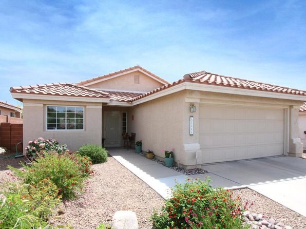 3 bed 2 bath Single Family at 5564 N Star Canyon Ct Tucson, AZ, 85750 is for sale at 239k - 1 of 22