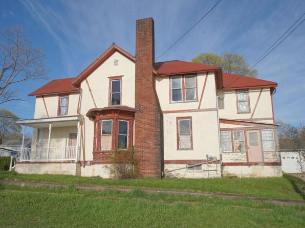 5 bed 2 bath Single Family at 249 Goudreau St Saint Ignace, MI, 49781 is for sale at 25k - 1 of 24