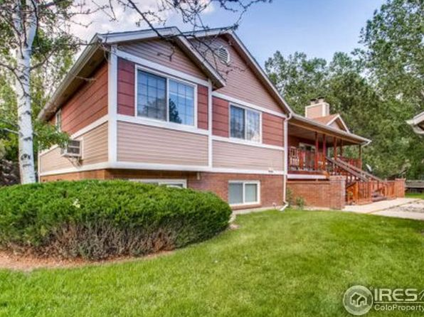 2 bed 1 bath Condo at 2450 Hampshire Rd F2 Fort Collins, CO, 80526 is for sale at 200k - 1 of 28