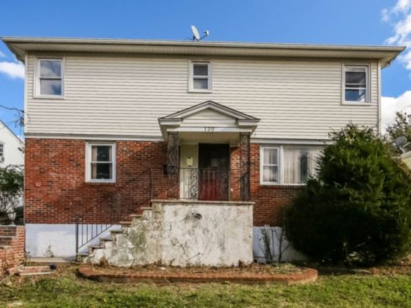 4 bed 3 bath Single Family at 120 Alder T S Yonkers, NY, 10705 is for sale at 465k - 1 of 23