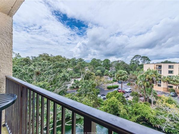 1 bed 1 bath Single Family at 34 S Forest Beach Dr Hilton Head Island, SC, 29928 is for sale at 150k - 1 of 21