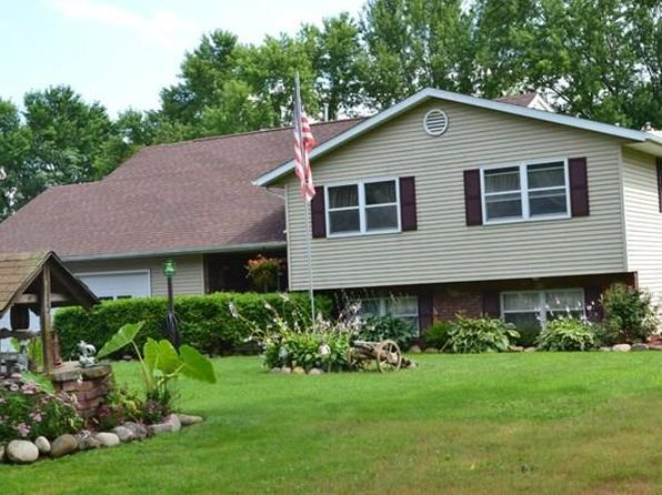 4 bed 4 bath Single Family at 15 Hancock Dr Horseheads, NY, 14845 is for sale at 300k - 1 of 28