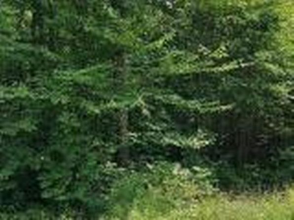null bed null bath Vacant Land at  Off Cth D Prentice, WI, 54556 is for sale at 120k - google static map