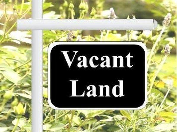 null bed null bath Vacant Land at  Tbd Co Rd 58 Munising, MI, 49862 is for sale at 12k - google static map