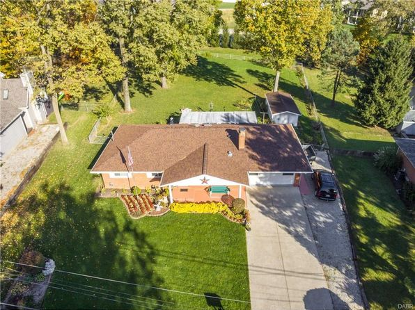 3 bed 3 bath Single Family at 3672 Cedarwood Ln Beavercreek, OH, 45430 is for sale at 169k - 1 of 51