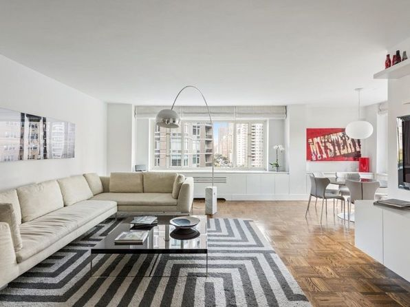2 bed 2 bath Condo at 166 E 63RD ST NEW YORK, NY, 10065 is for sale at 2.30m - 1 of 8