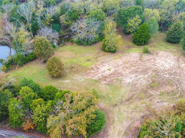 null bed null bath Vacant Land at  Lot Edgewood, TX, 75169 is for sale at 59k - 1 of 9