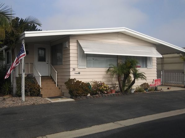 3 bed 2 bath Condo at 21207 Avalon Blvd Carson, CA, 90745 is for sale at 190k - google static map