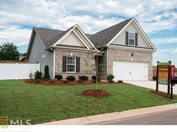 4 bed 3 bath Single Family at 8050 Gracen Dr Gainesville, GA, 30506 is for sale at 274k - 1 of 28