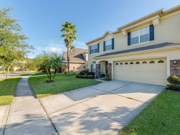 5 bed 3 bath Single Family at 1218 Crane Crest Way Orlando, FL, 32825 is for sale at 390k - 1 of 22