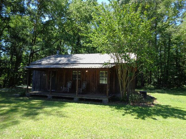 2 bed 1 bath Single Family at 930 Dale Cty Rd Brundidge, AL, 36010 is for sale at 750k - 1 of 29