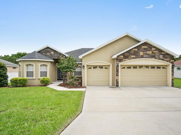 4 bed 3 bath Single Family at 2860 Blackwater Oaks Dr Mulberry, FL, 33860 is for sale at 310k - 1 of 25