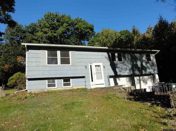 3 bed 1.1 bath Single Family at 22 Merryhill Rd Wynantskill, NY, 12198 is for sale at 180k - 1 of 16