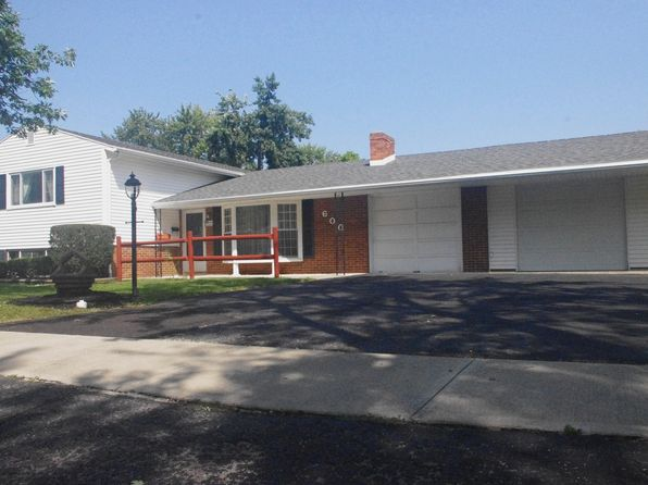 3 bed 2 bath Single Family at 600 W Lane Ave Lima, OH, 45801 is for sale at 132k - 1 of 32