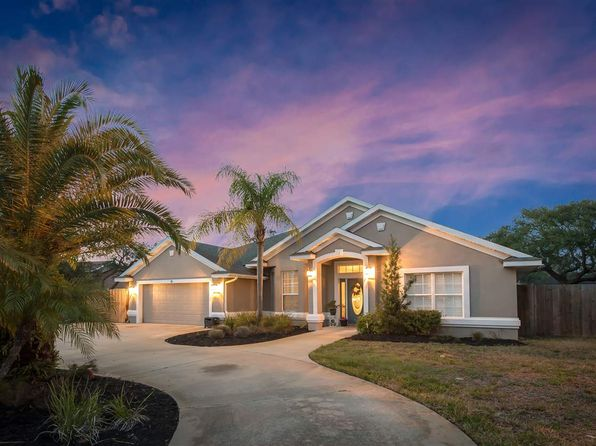 4 bed 3 bath Single Family at Undisclosed Address SAINT AUGUSTINE, FL, 32080 is for sale at 495k - 1 of 42