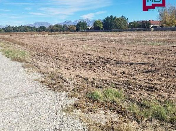null bed null bath Vacant Land at  Tba Northwind Rd Las Cruces, NM, 88007 is for sale at 140k - 1 of 2