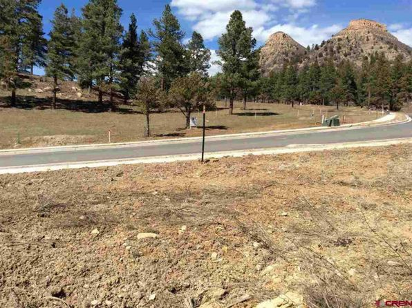 null bed null bath Vacant Land at 96 Larkspur St Durango, CO, 81301 is for sale at 199k - 1 of 25