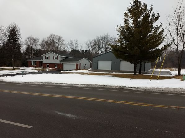 4 bed 2 bath Single Family at 3684 Lineville Rd Green Bay, WI, 54313 is for sale at 270k - 1 of 23