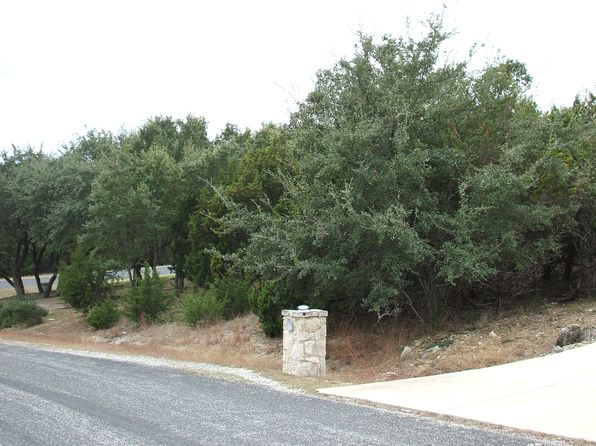 null bed null bath Vacant Land at 25707 Whataview San Antonio, TX, 78260 is for sale at 45k - 1 of 2
