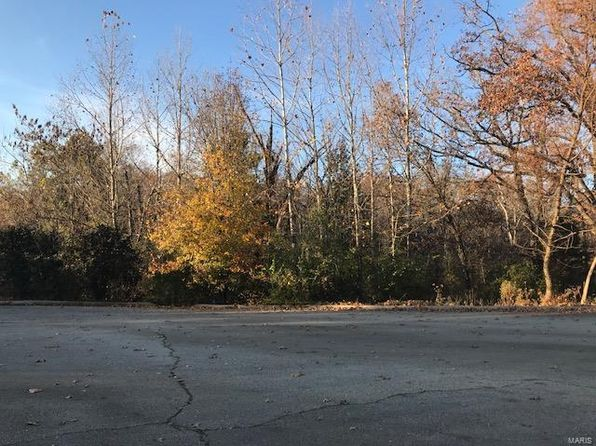 null bed null bath Vacant Land at 11915 Village Cir Rolla, MO, 65401 is for sale at 23k - 1 of 3