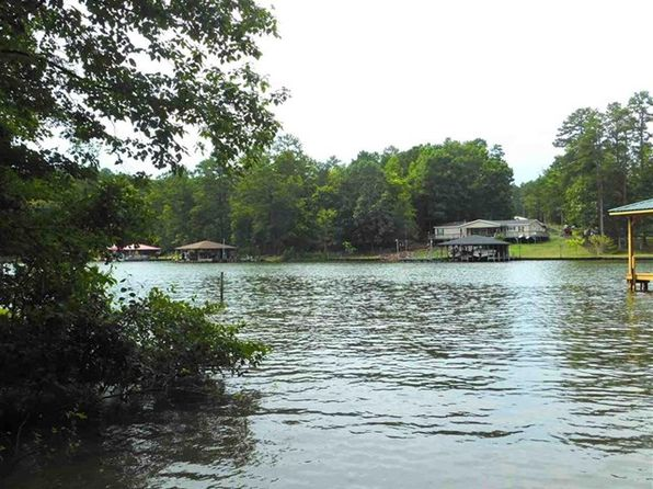 null bed null bath Vacant Land at 0 Scenic Pt Sparta, GA, 31087 is for sale at 110k - 1 of 4
