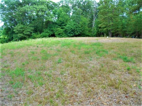 null bed null bath Vacant Land at 00 Meadow View Ln Haynesville, VA, 22472 is for sale at 34k - 1 of 5