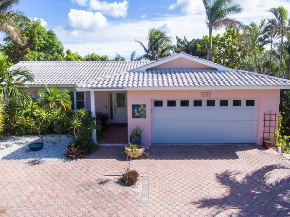 christian singles in longboat key Page 2 | find your dream single family homes for sale in longboat key, fl at realtorcom® we found 89 active listings for single family homes see photos and more.
