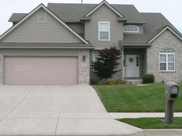 4 bed 4 bath Single Family at 700 Lambert Dr Piqua, OH, 45356 is for sale at 235k - 1 of 66