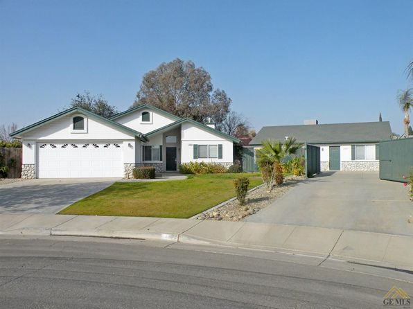 5 bed 3.75 bath Single Family at 11924 Berts Ct Bakersfield, CA, 93312 is for sale at 360k - 1 of 31