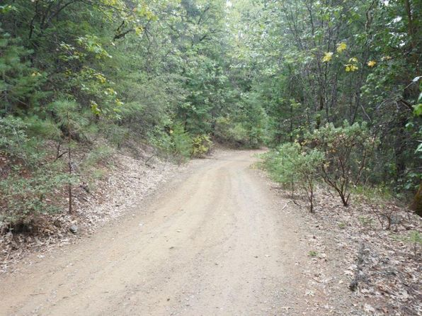 null bed null bath Vacant Land at  Black Bear Rd Weaverville, CA, 96093 is for sale at 160k - google static map